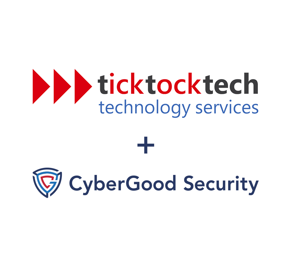 Cyber-Company-TickTockTeck-Technology-Services